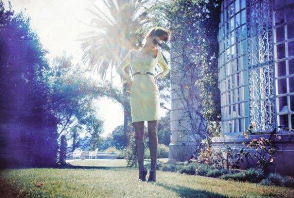 Marie Claire Italy November | Luca Gadjus by Taki Bibelas@fashiongonerogue2